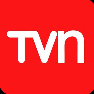 Television Nacional De Chile