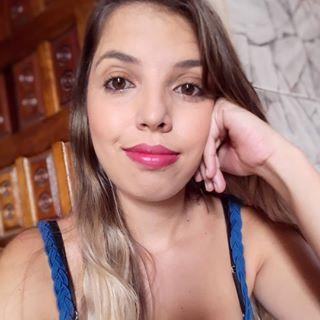 Thaís Alves