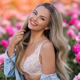 XLAETA | Julia