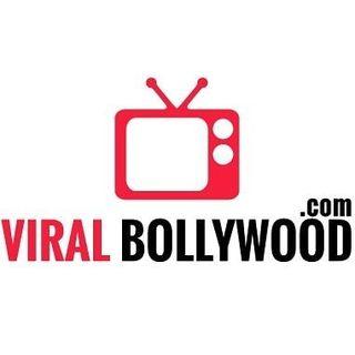 Viral Bollywood