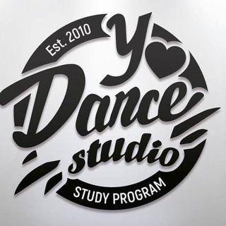 Yo Dance Studio