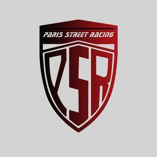 PARIS STREET RACING