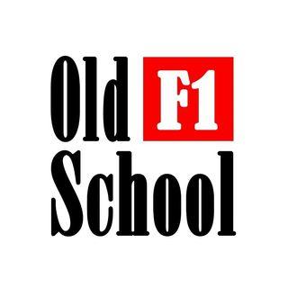 oldschoolF1