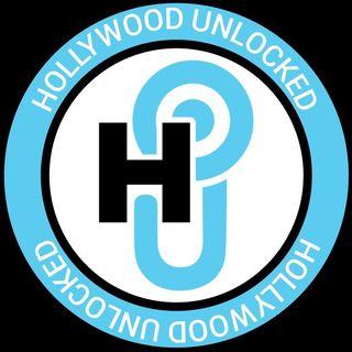 HOLLYWOOD UNLOCKED