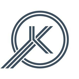 North Korea | Koryo Tours