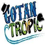 Gotan Tropic