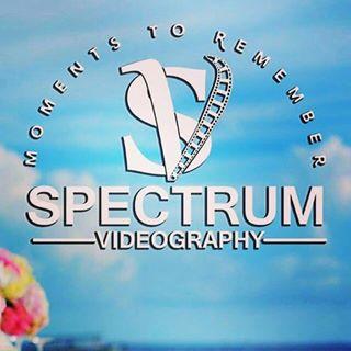 🎬Spectrum Videography