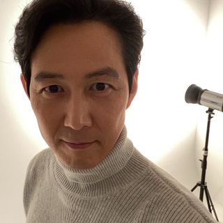 jung jae Lee