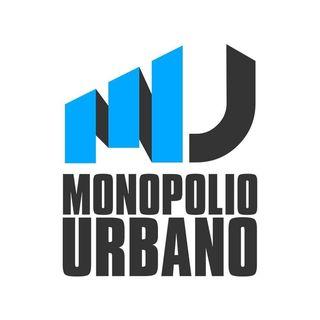 Monopolio Urbano