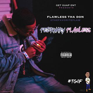Flawless Tha Don