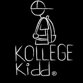 Kollege Kidd