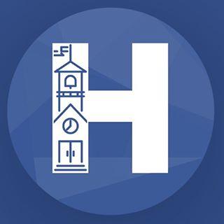 HBCU HUB