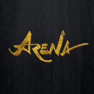 ArenaDanceComp