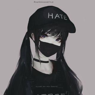 HateChan