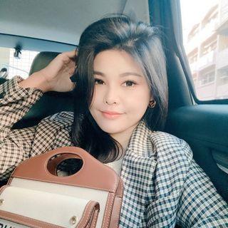 文文 Evelyn Wang✨台中美食 台中景點 旅遊