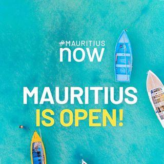 Mauritius Travel and Tourism