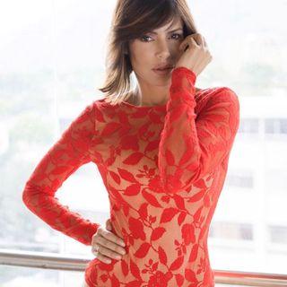 Josemith  Actress/TV Host
