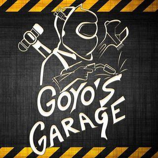 Goyo Garage