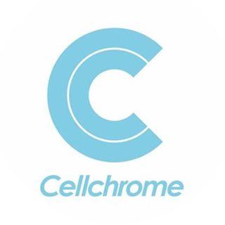 Cellchrome