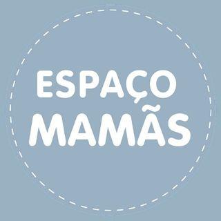 Espaço Mamãs