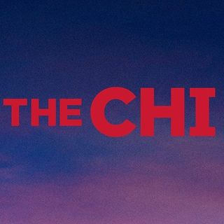The Chi on Showtime