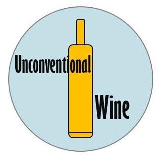 Unconventional Wine
