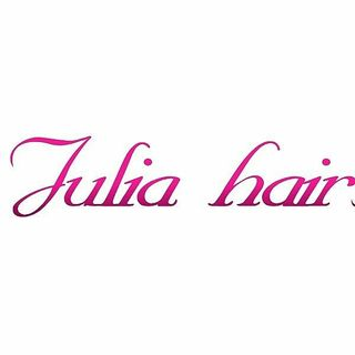 Buy Now Pay Later🛒 #Juliahair
