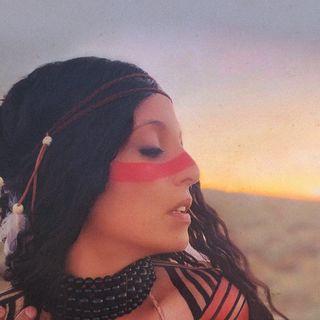 Mayre Martinez 🇻🇪🎤