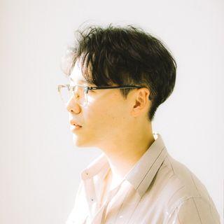 Hwasong Kang