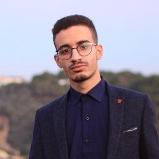 Abdeldjalil Ferni