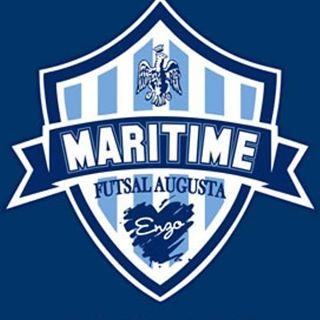 Maritime Futsal Augusta