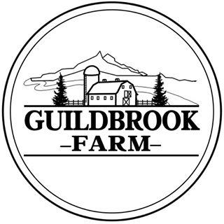 Guildbrook Farm