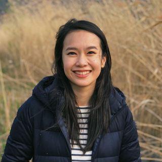 Marianne Tan