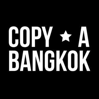 copyabangkok (official)