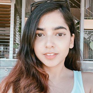 Sasha Tran - UI/UX Engineer