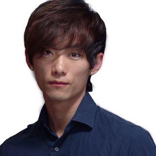 Yamakai@YouTuber