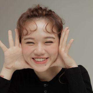 陳彥婷 Tiffany