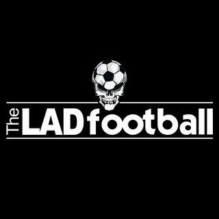 The LAD Football