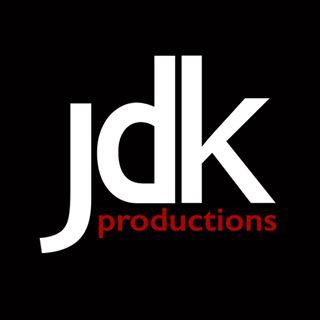 JDKProductions