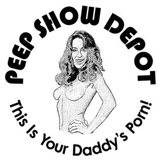 Peep Show Depot