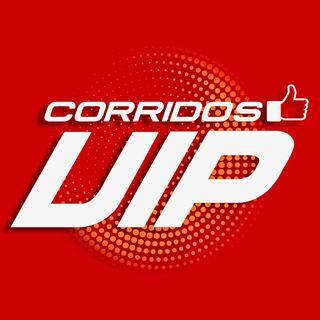Corridos VIP ❇️⚡️