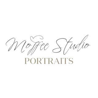 Moffee Studio Portraits