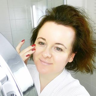 Luchessa | Skincare Blogger