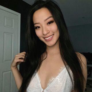 Winnie Chang 張惟妮