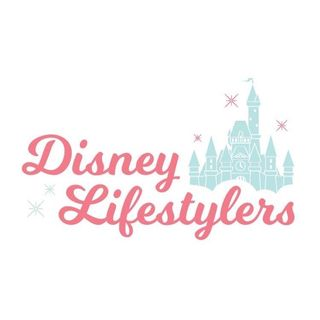 Disneylifestylers