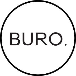 BURO Malaysia