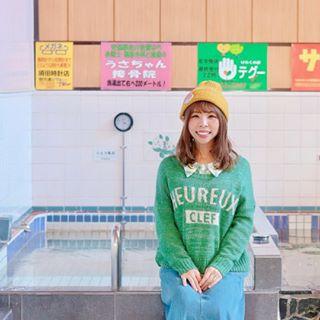 mrs.ueda/上田太太