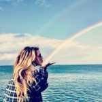 Chelsea Aaron ✘ Hawaii