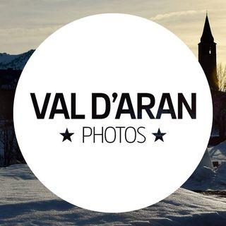 Val d'Aran Photos