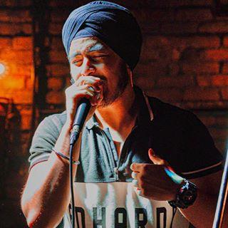 Kabir Singh Manchanda